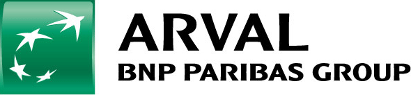 Arval BNP Paribas