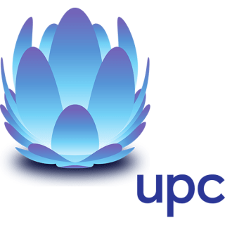 UPC Polska